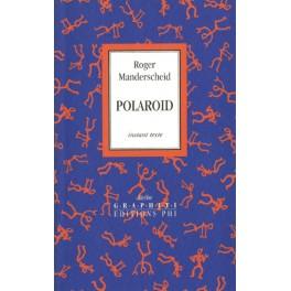 Manderscheid Roger: Polaroid