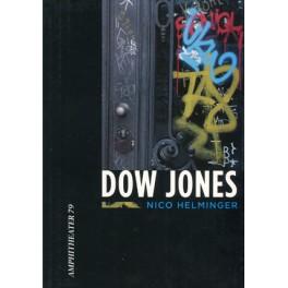 Helminger Nico: Dow Jones