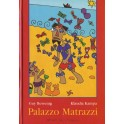 Rewenig Guy: Palazzo Matrazzi