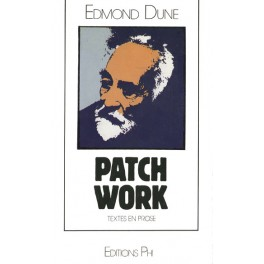 Dune Edmond: Patchwork