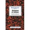 Milmeister M., Williamson H. (eds): Dialogues and networks