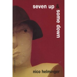Helminger Nico: Seven up and some down