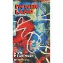 Helminger Nico: Iwwer Land