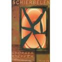 Kieffer Georges: Schierbelen