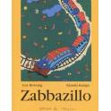 Rewenig Guy: Zabbazillo