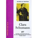 Roster Danielle: Clara Schumann