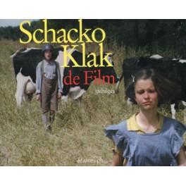 Schacko Klak de Film