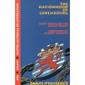 Newcomer James: The Nationhood of Luxembourg