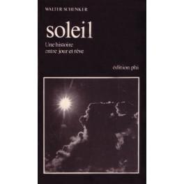 Schenker Walter: Soleil