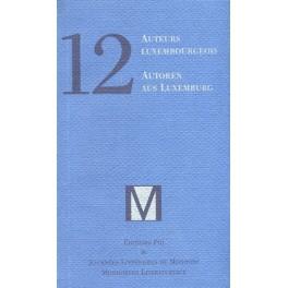 Journées littéraires de Mondorf 1999