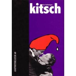 Helminger Nico: Kitsch