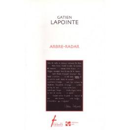 Lapointe Gatien: Arbre-Radar