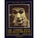 Van Maele Fracis und Heib Andreas: Roncalli