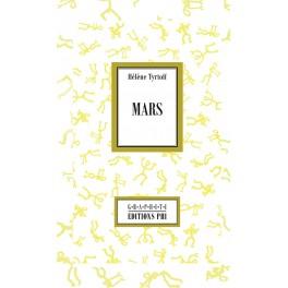 Hélène Tyrtoff: MARS