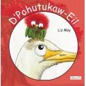 Lie May: D'POHUTUKAW-EIL
