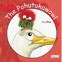 Liz May Version EN: THE POHUTUKAWOWL