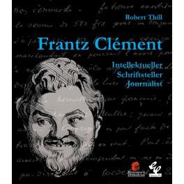 FRANTZ CLÉMENT