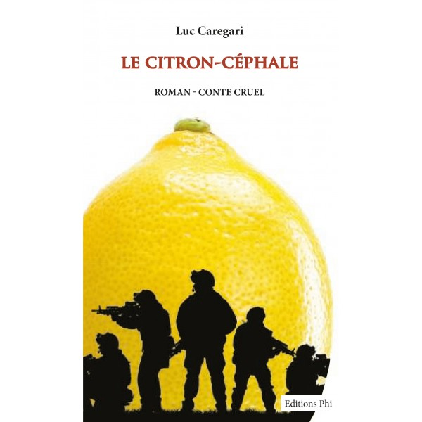 Le citron c phale luc caregari - Quand cueillir les citrons ...