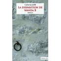 Carla Lucarelli: La Disparition de Wanda B