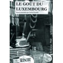Aphinités 7 - Le goût du Luxembourg