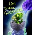 Heidi & Daniel Howarth - Den Draach Gackelchen