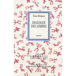 Reisen Tom: Dialogues des limbes