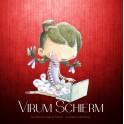 Virum Schierm