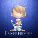 Ëmmer Propper