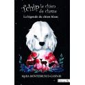 Tchip le chien de chasse - Mara Montebrusco-Gaspari
