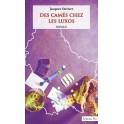 Jacques Steiwer - Des camés chez les Luxos