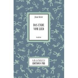 Jean Krier - Das Ende vom Lied