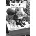 Aphinités - Premières Amours