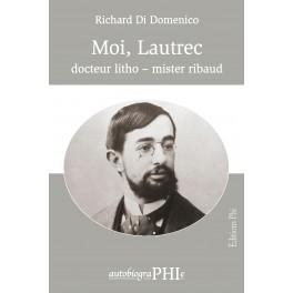 Moi, Lautrec