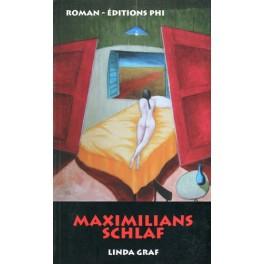 Graf Linda: Maximilians Schlaf