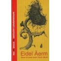 Kieffer Georges (Hrsg.)Eidel Äerm - Wann d'Liewe mam Doud ufänkt