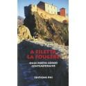 Onze poètes corses contemporains: A Filetta / La Fougère