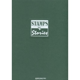 Stamps & Stories