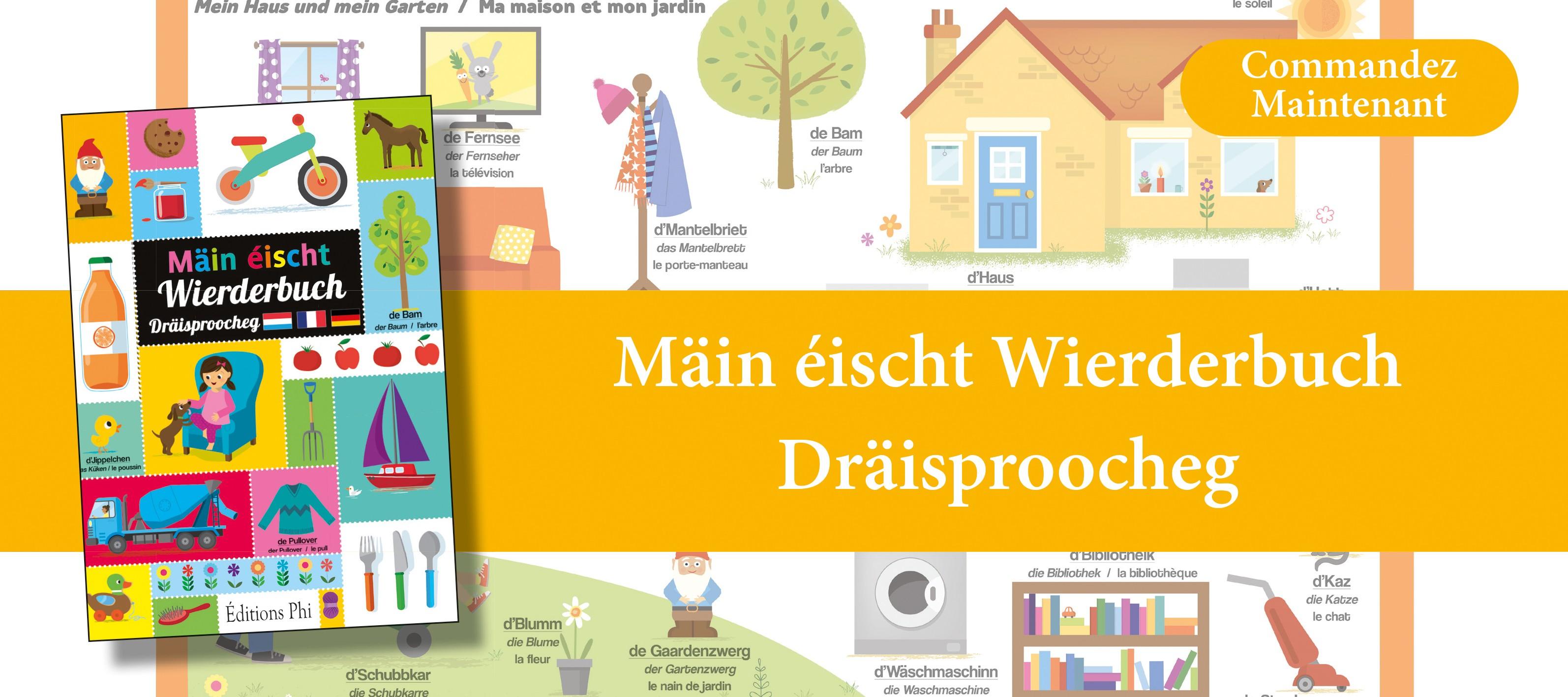 http://www.editionsphi.lu/fr/jeunesse/479-main-eischt-wierderbuch.html