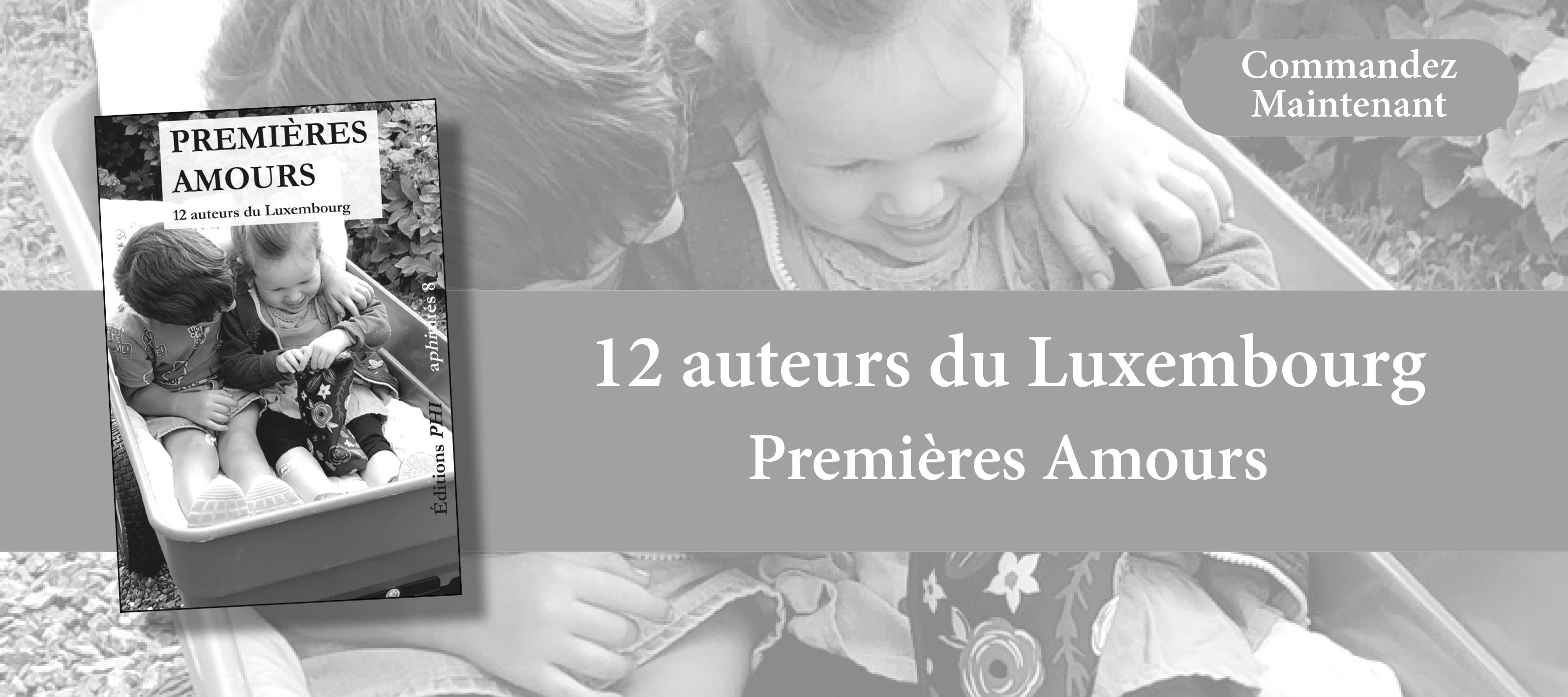 http://www.editionsphi.lu/fr/francais/494-aphinites-premieres-amours.html