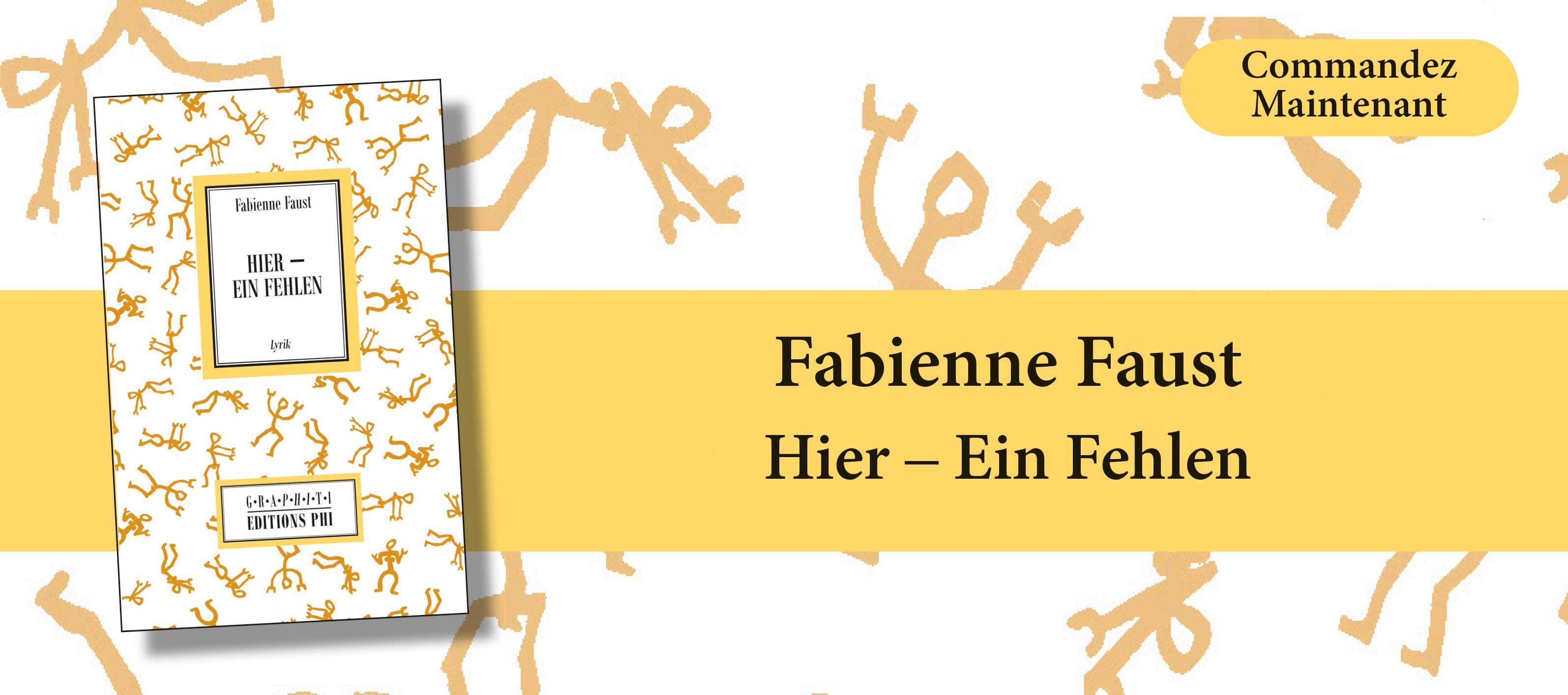 http://www.editionsphi.lu/fr/francais/482-fabienne-faust-hier-ein-fehlen.html