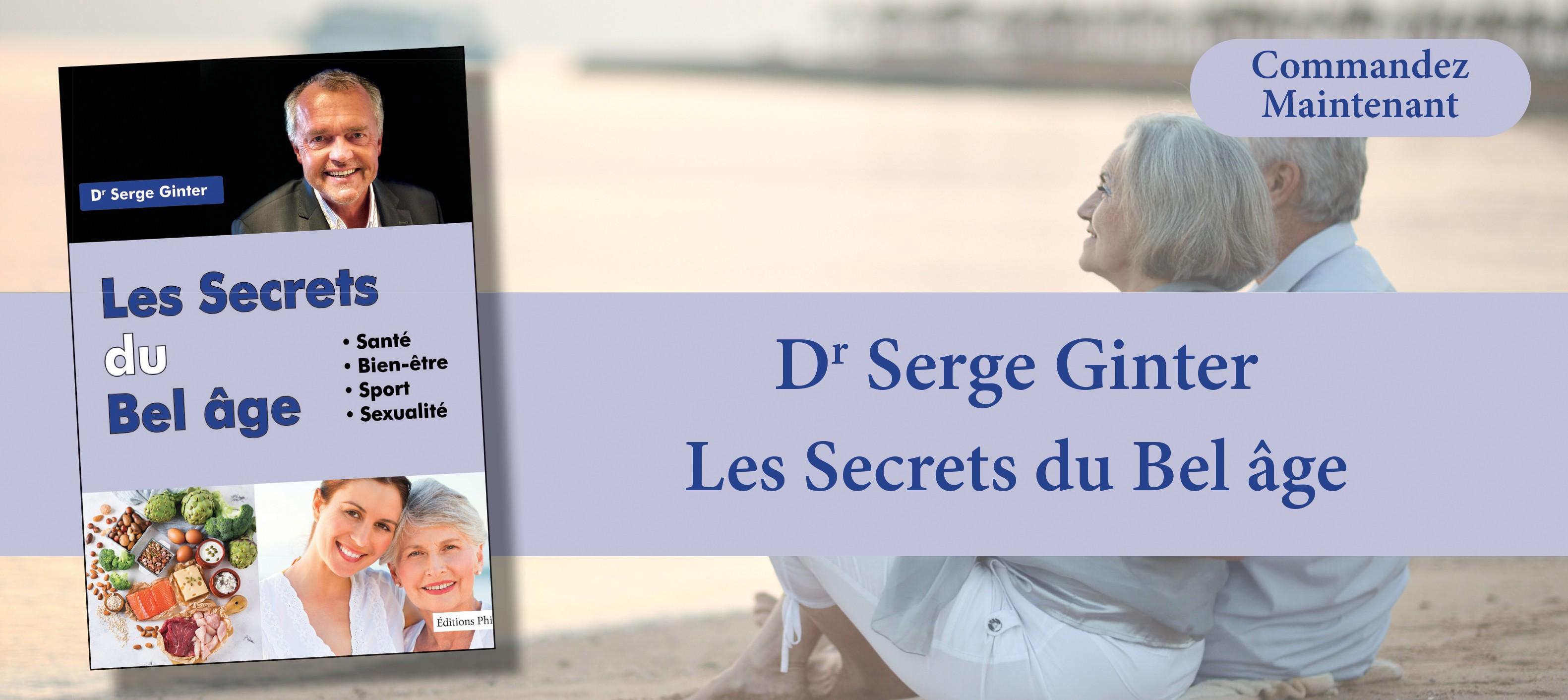 http://www.editionsphi.lu/fr/nouveautes/477-dr-serge-ginter-les-secrets-du-bel-age.html