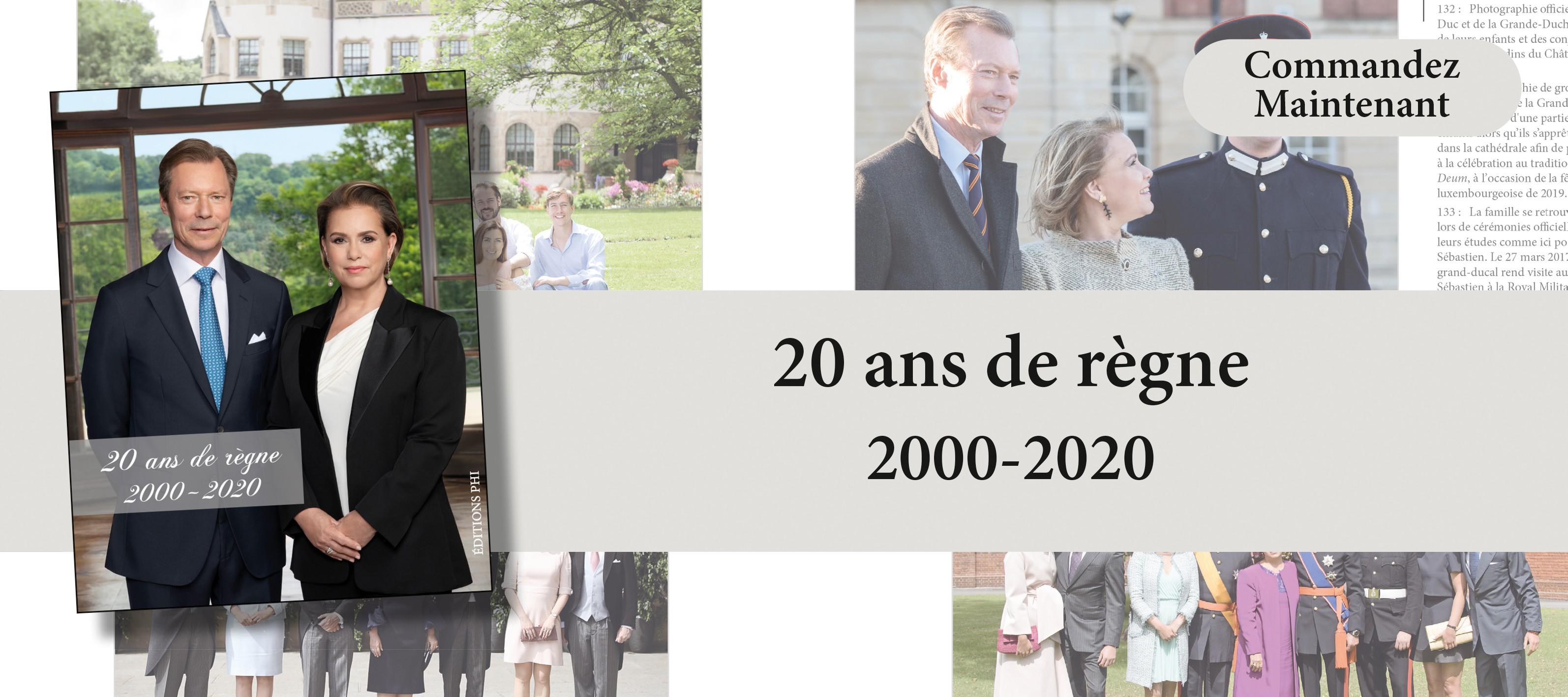 http://www.editionsphi.lu/fr/nouveautes/487-20-ans-de-regne.html