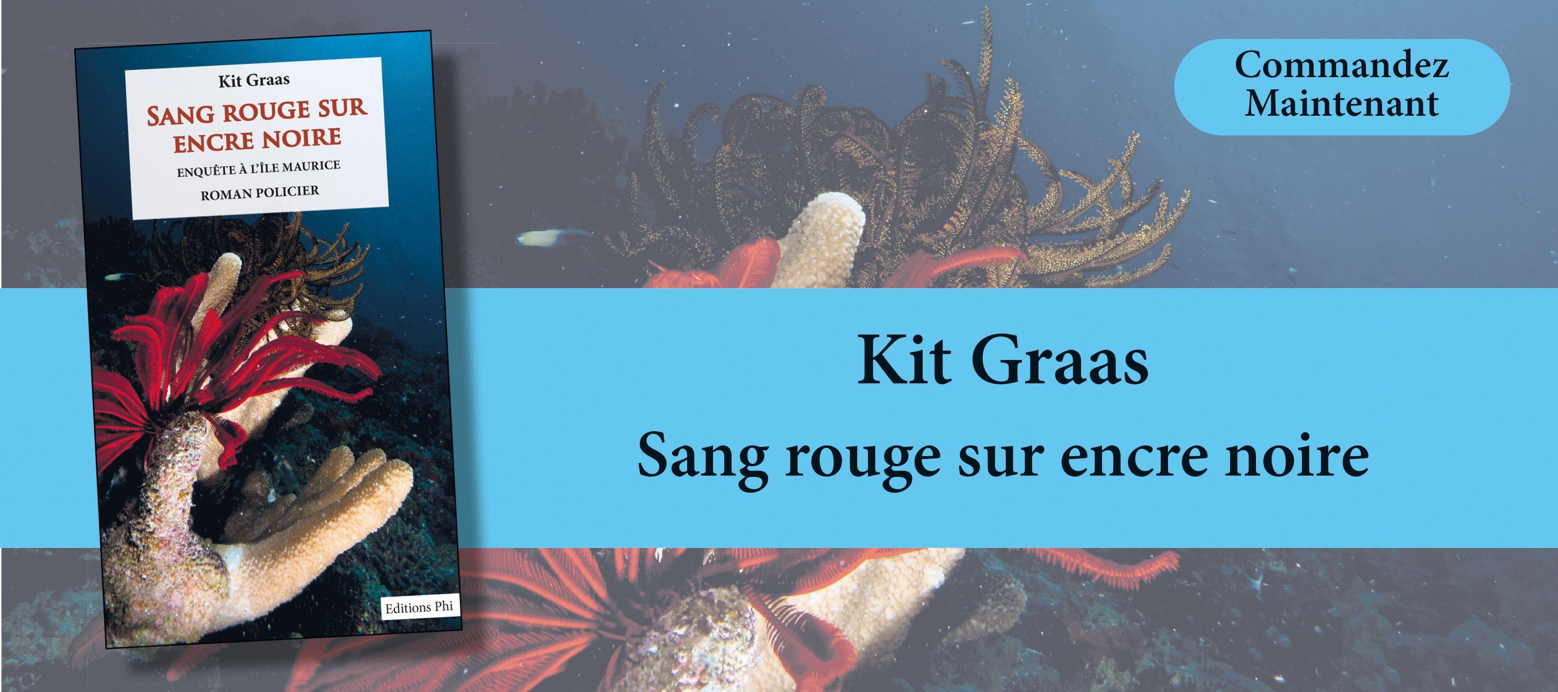 http://www.editionsphi.lu/fr/francais/488-kit-graas-sang-rouge-sur-encre-noire.html