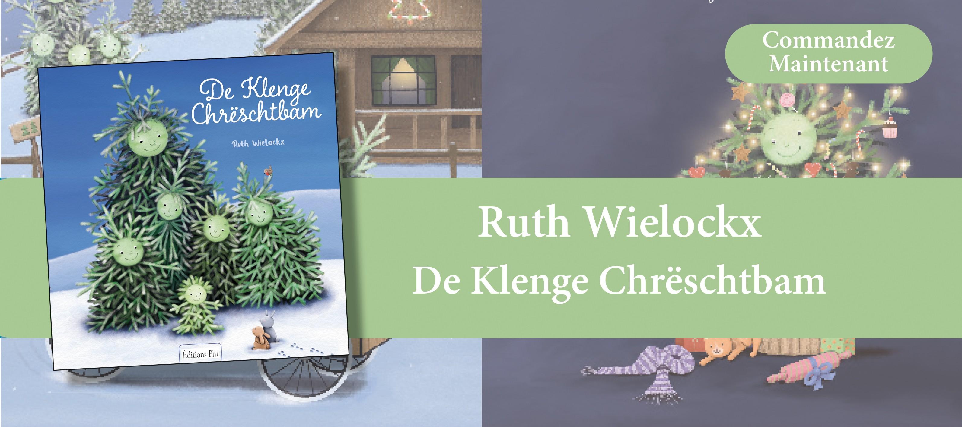 http://www.editionsphi.lu/fr/home/520-ruth-wielockx-de-klenge-chreschtbam.html