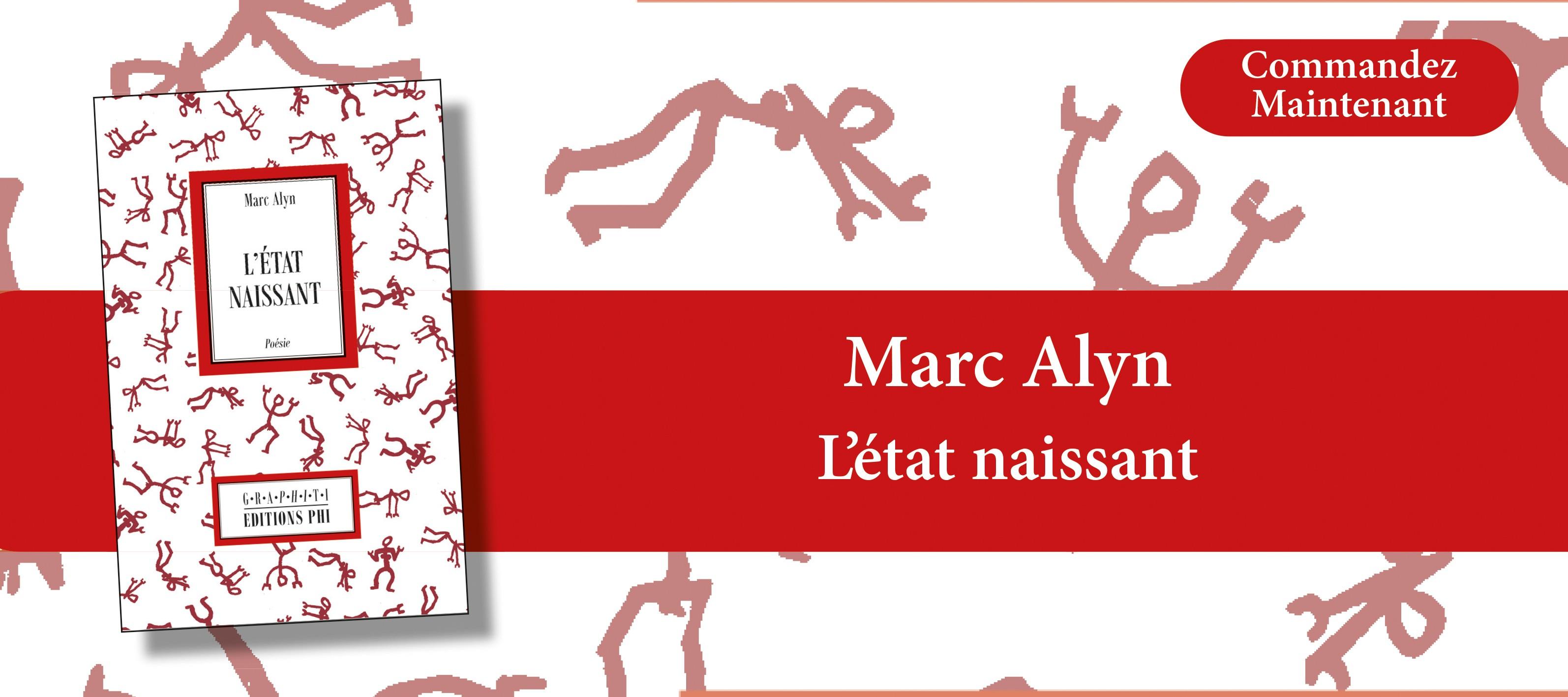 http://www.editionsphi.lu/fr/francais/503-marc-alyn-letat-naissant.html