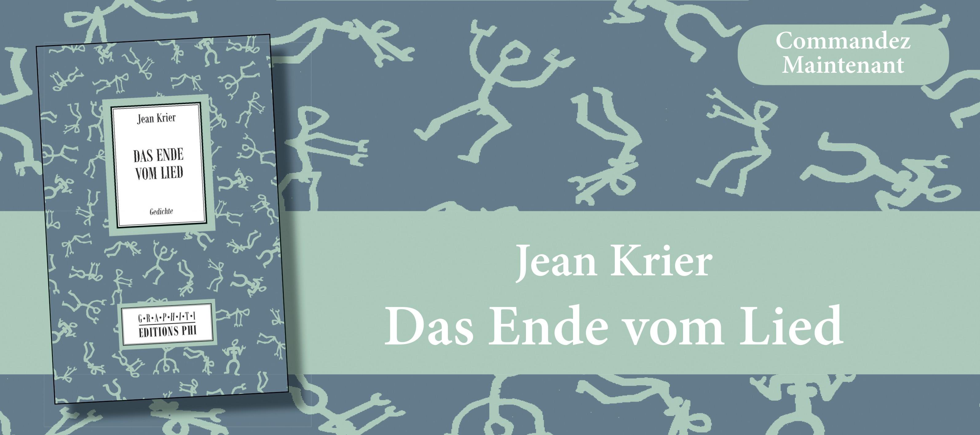 http://www.editionsphi.lu/fr/deutsch/472-jean-krier-das-ende-vom-lied.html