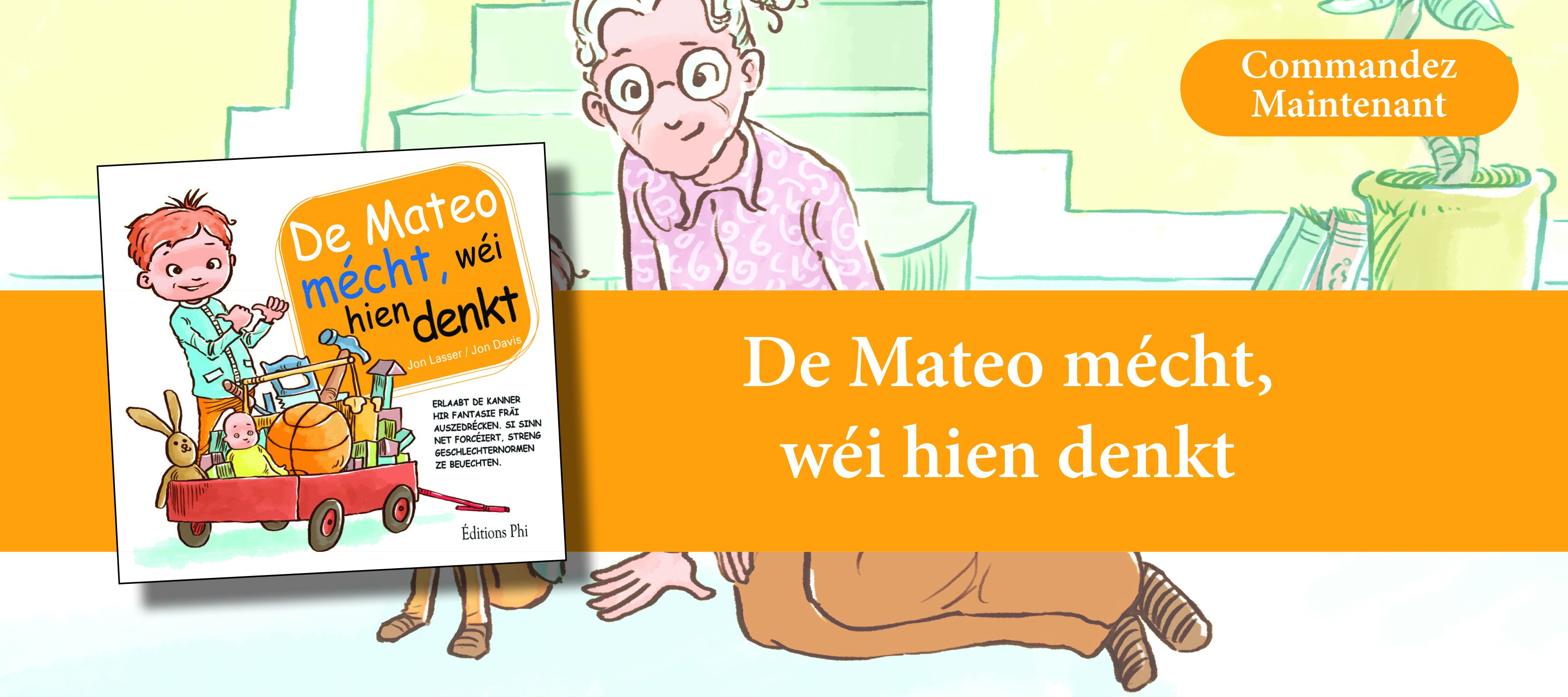 http://www.editionsphi.lu/fr/jeunesse/502-de-mateo-mecht-wei-hien-denkt.html